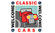 classic-cars-welcome