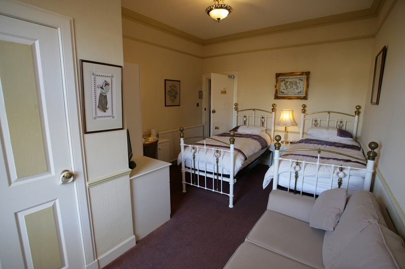 borthwick-room-1